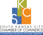 South KC Chamber