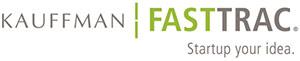 fasttrac-logo