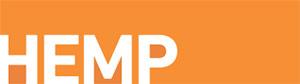 hemp-logo