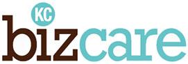 logo-bizcare