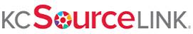 logo-kc-source-link