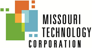 motechcorp-logo