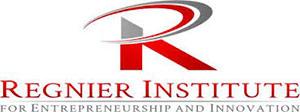 regnier-logo