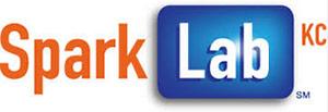 sparklabkc-logo