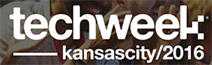 techweek-logo