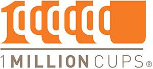 1millioncups-logo