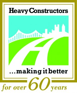 HeavyConstructors