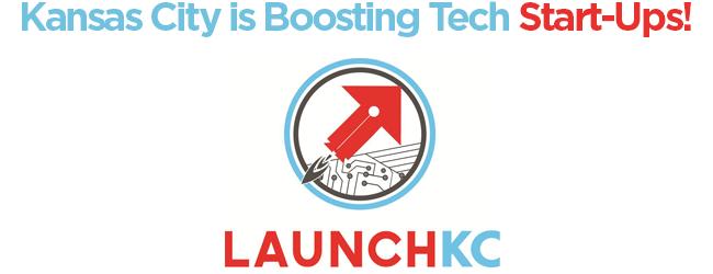 kc_startup