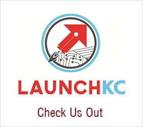 launch_kc_1