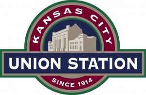 union_station_logo