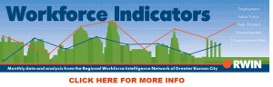 workforce_enews-banner