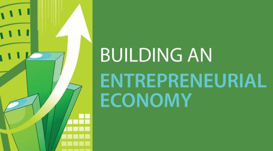 http://edckc.com/wp-content/uploads/2012/12/EntrepreneurEconomy1.png