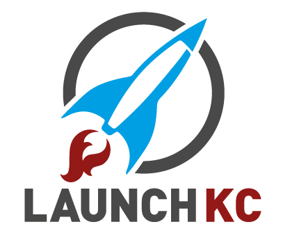 LAUNCH_KC_logo