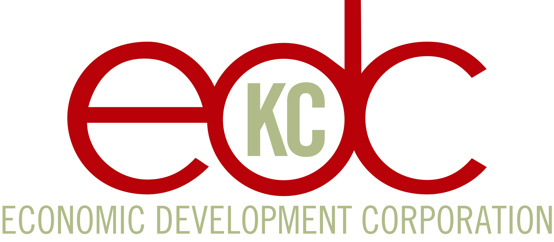 Mayor James announces leadership change at Economic Development Corporation