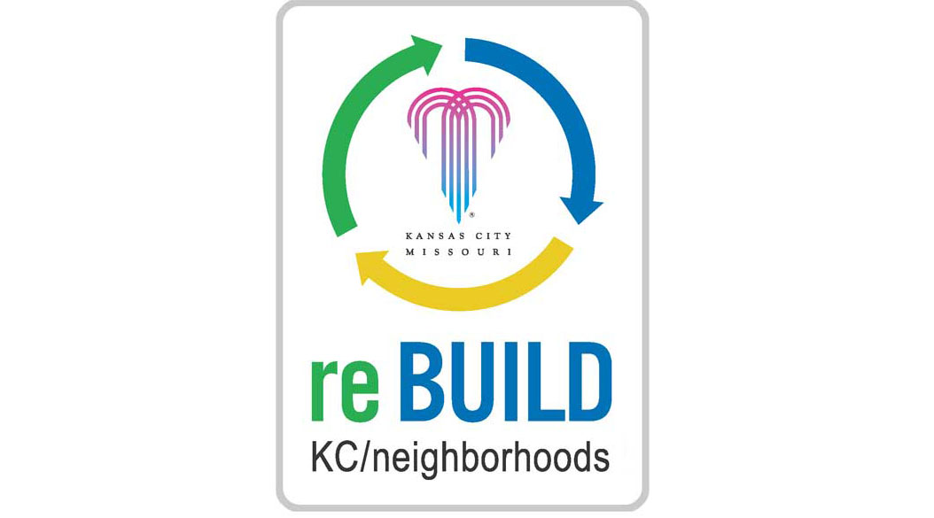 City Hosts Workshops On Applying For A reBUILD/KC Neighborhood Mini-Grant