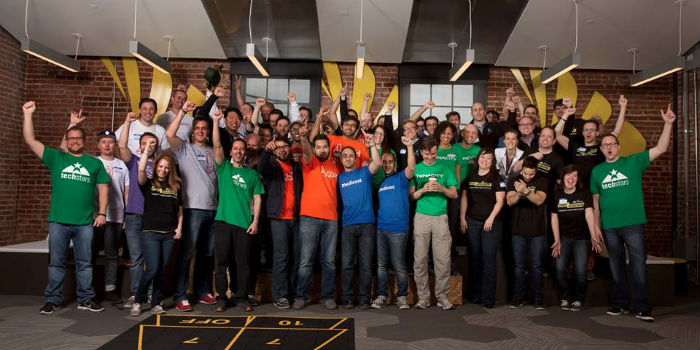 How Accelerators Are Helping Companies Grow in Kansas City