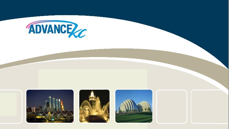 Call For Involvement: AdvanceKC