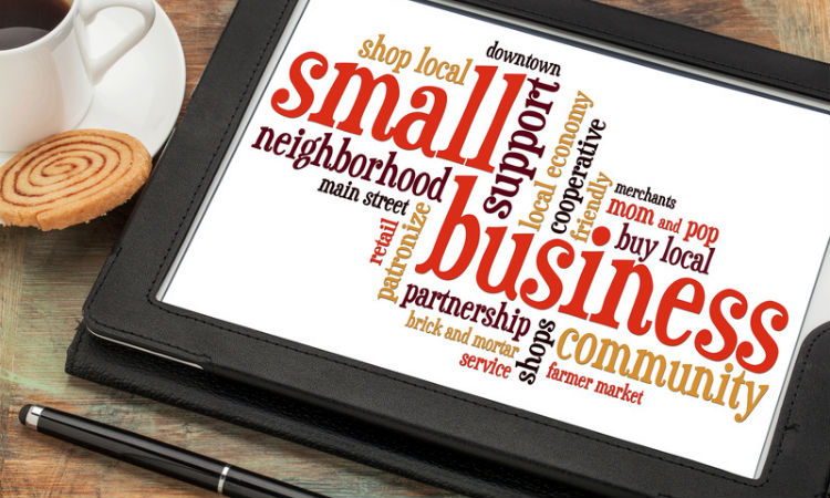 How Small Businesses Boost The Economy In Kansas City