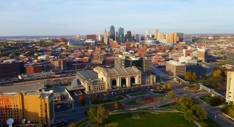 Urban Renewal gains momentum in Kansas City thanks to LCRA Incentives