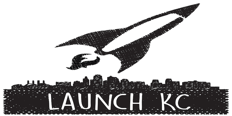 The Importance of LaunchKC to Kansas City