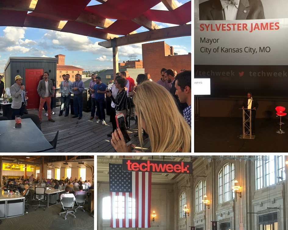techweekkc