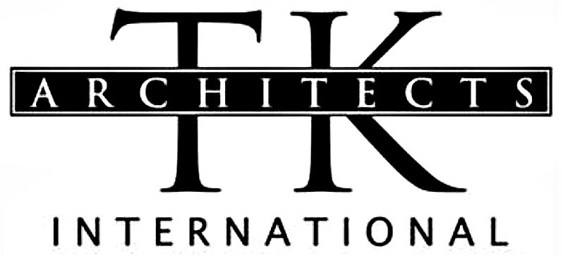 Local Architecture Firm TK Architects Honored With 2015 Exporter Of The Year Award