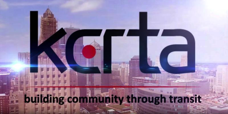 KC Streetcar: Building Community Through Transit