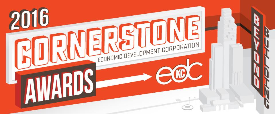 Congratulations to the 10 Cornerstone 2016 Award Winners!