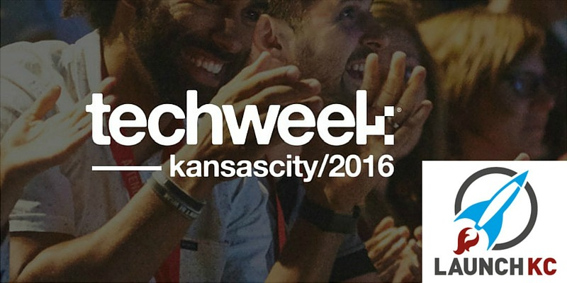 Will LaunchKC Be Back In 2016?