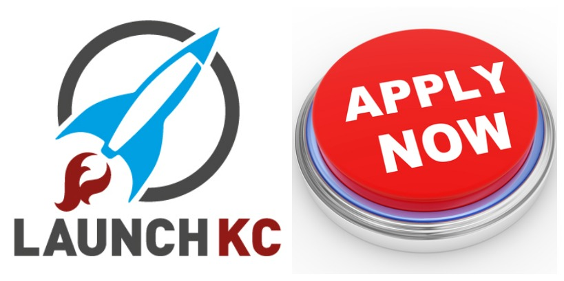 LaunchKC applications now open to innovators around the globe