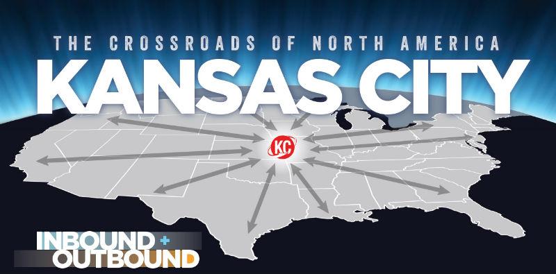 The Future Of The Supply Chain And Its Impact On Kansas City