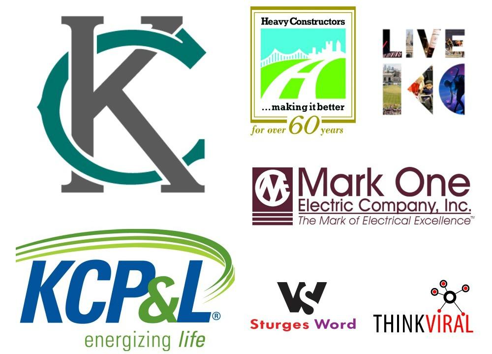 2016 Cornerstone sponsors