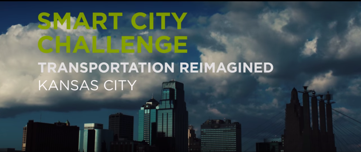 Kansas City Awaits Smart City Challenge Announcement
