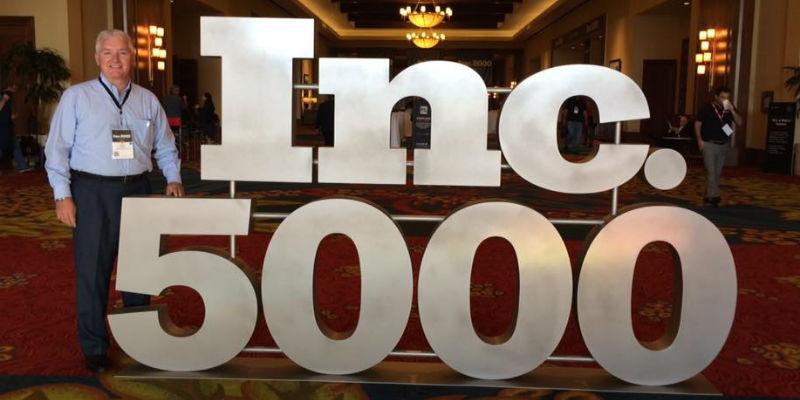 talmadge-inc-5000