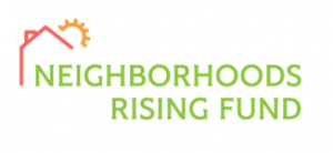 Neighborhoods Rising Fund Now Accepting Requests