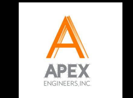 Apex Engineers