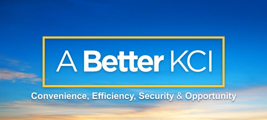 Better KCI logo