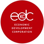 Economic Development Corporation of Kansas City