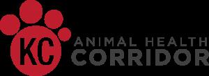 KC AHC logo