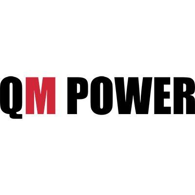 QM Power