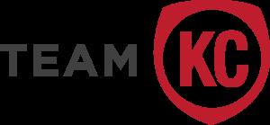 TeamKC logo