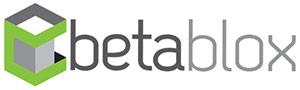 betablox-logo