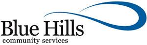 bluehills-logo