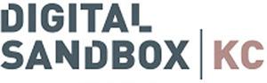 digital-sandbox-logo