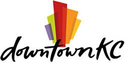 downtown-kc