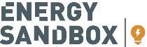 energy-sandbox-logo