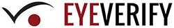 logo-mysidewalk