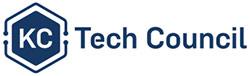 kc-tech-council
