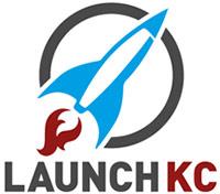 launch-kc-logo