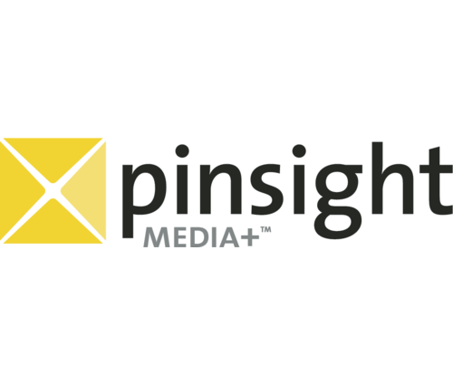pinsight media